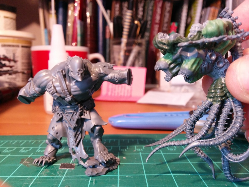 Stormfiends as Grotesques?  Img_2017