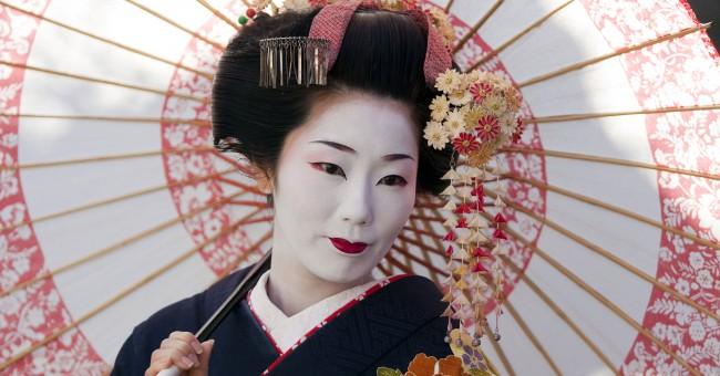 mad jupiter - Page 2 Geisha10