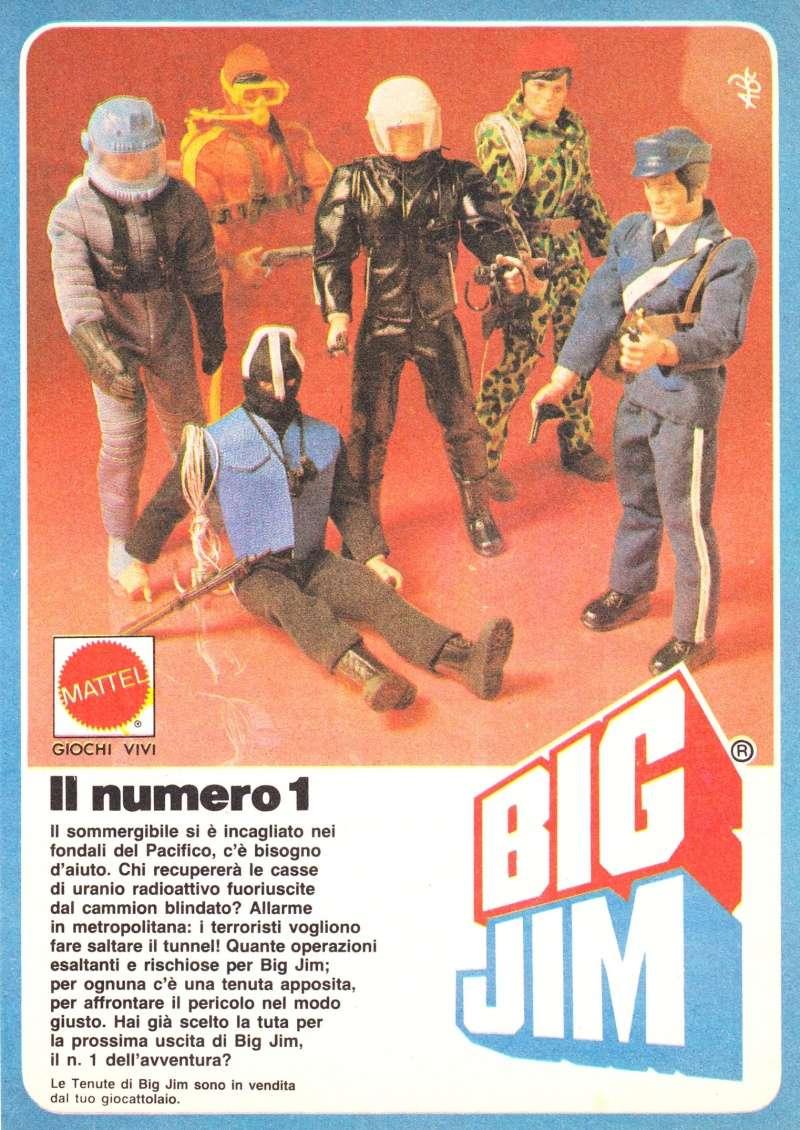 Pubblicità BIG JIM Img29