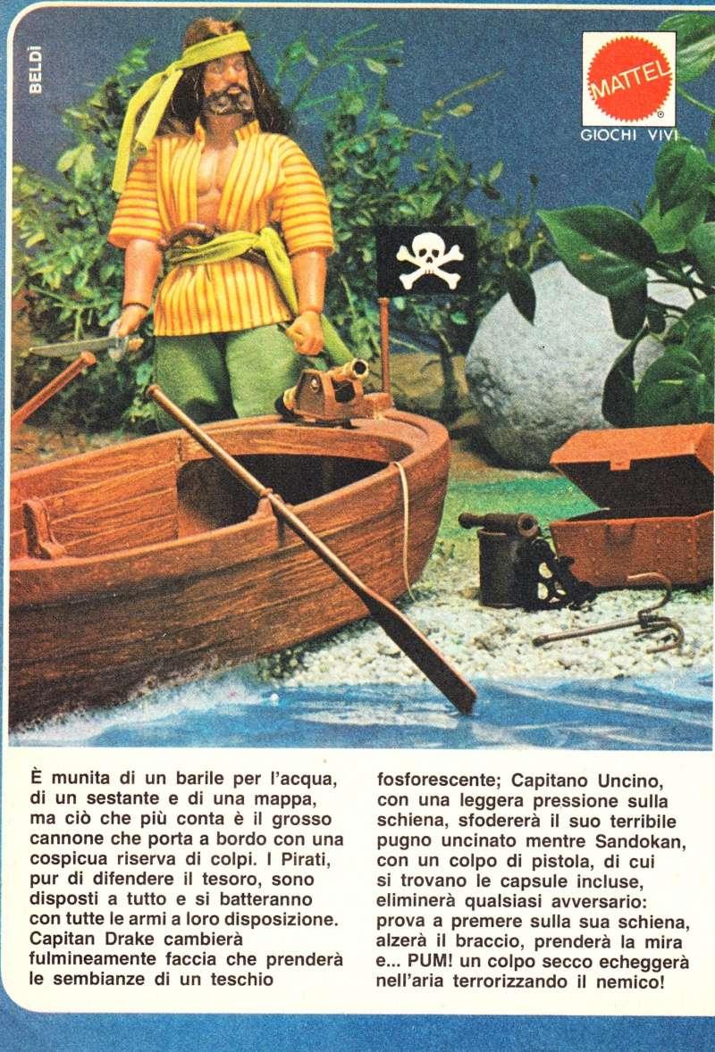 Pubblicità BARCA PIRATI Img_0325