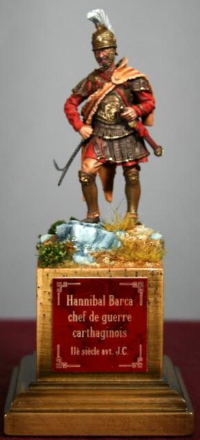Hannibal Barca Img_5716