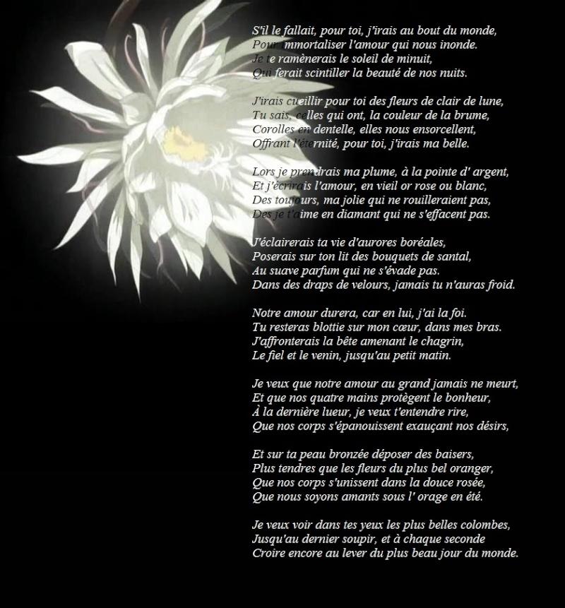 Les fleurs de lune.... par pourquoipas Wolf-r11