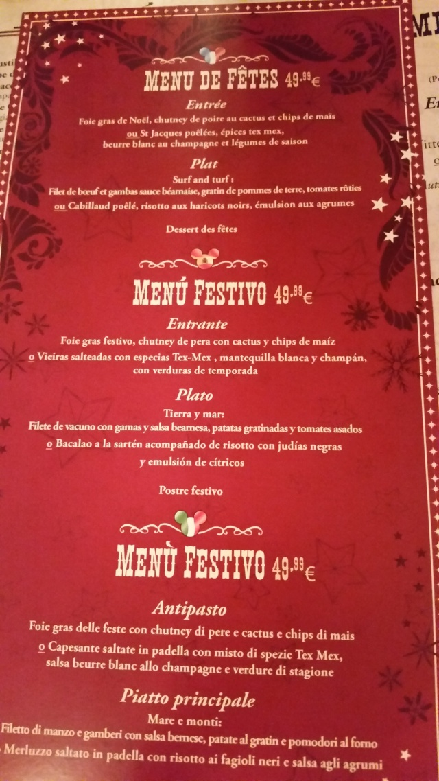 Photo du repas du réveillon de Noel / du Nouvel an (2014/2015) Le_men10