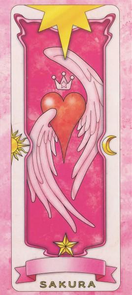 St Valentin. ♥ Clow_c10
