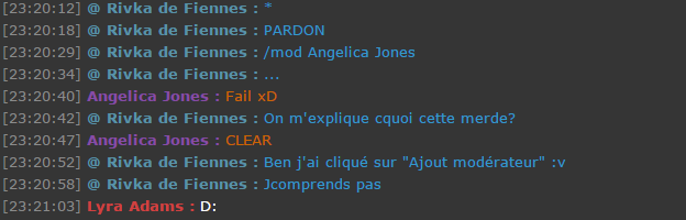 Les Epic Moments de la CB ! - Page 12 Clear10