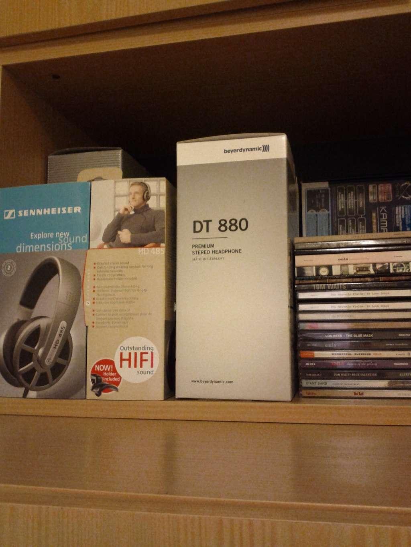 Beyerdynamic DT880 600 Ohm in arrivo - Pagina 4 Img_2012