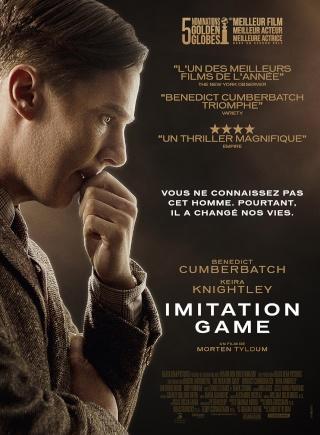 Le cinema et vous - Page 3 Imitat10