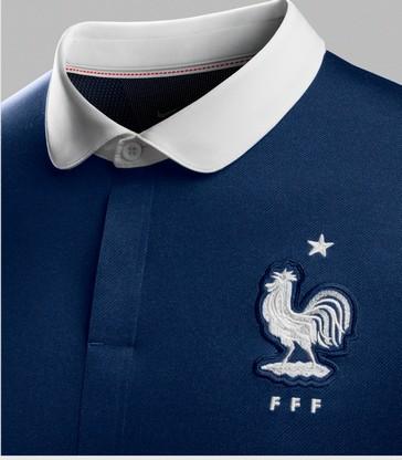 Le coq emblème français , l'histoire... Nouvea11