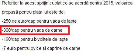 PMTVA Captur13