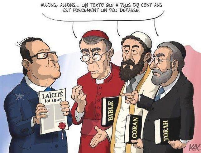 un parti musulman va présenter des candidats - Page 4 Captur14