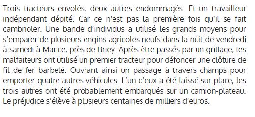 VOL DE TRACTEUR - Page 3 Captur18