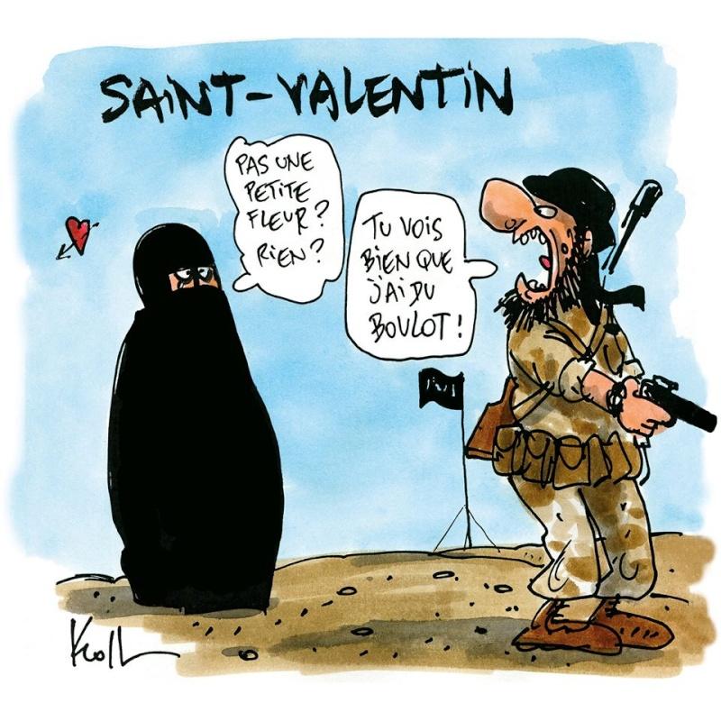 c'est la St Valentin !!! Joke_r11