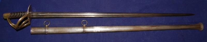 Le sabre de Cuirassiers, monture Versailles? Ap_211