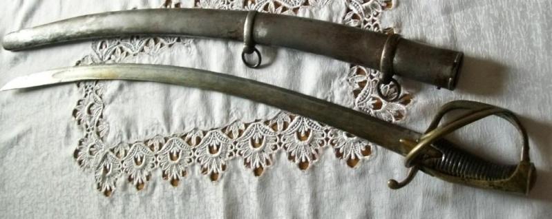Le sabre francaise? I_g_b_10