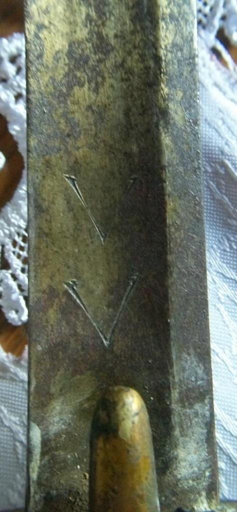 Le sabre francaise? I_g_b_14