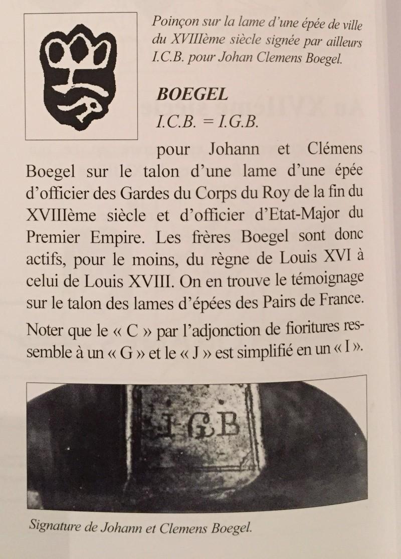 Le sabre francaise? I_g_b_15