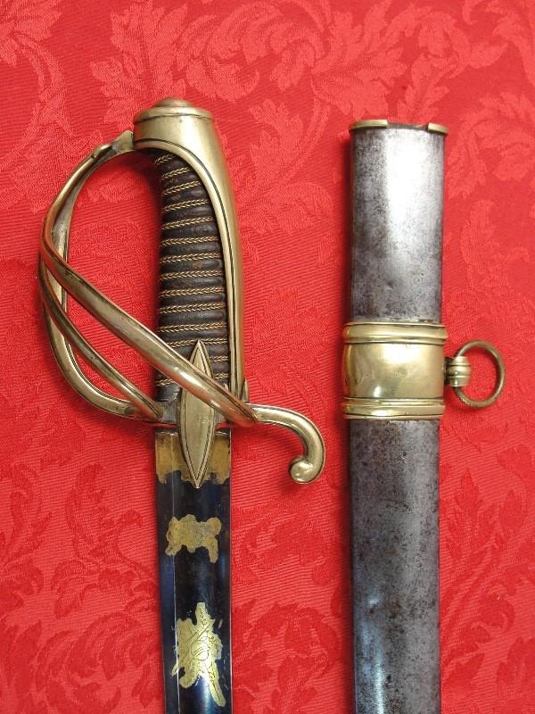 Le sabre francaise? I_g_b_16