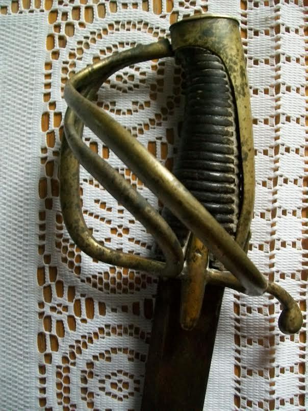 Le sabre francaise? I_g_b_18