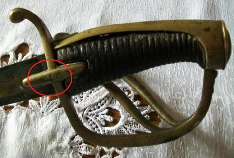 Le sabre francaise? I_g_b_20