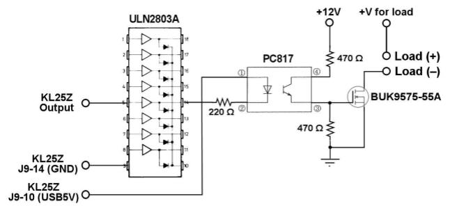 [WIP] Pincab GeCh - Page 5 Uln28010