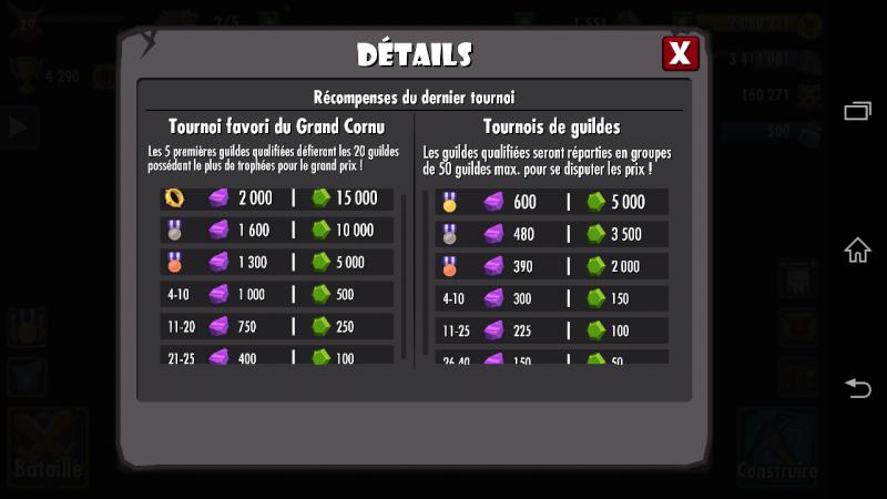 tournoi 19 Screen10