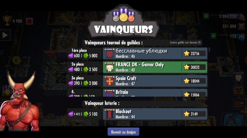 Tournoi de guilde 22 Screen23