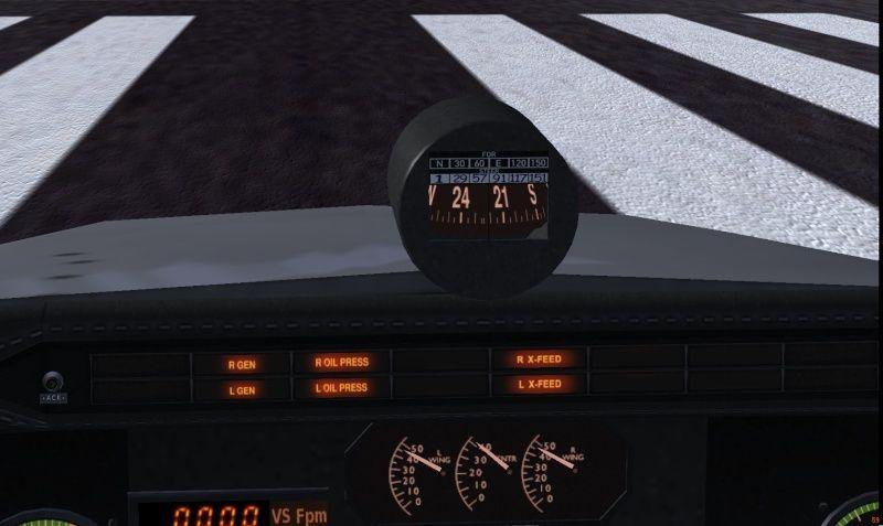 AEROSTAR 700 - Page 8 Fgfs-s12