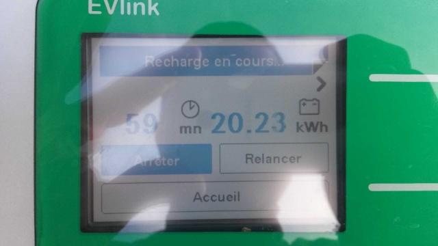 Toulouse > Quimper (850km) 20150146