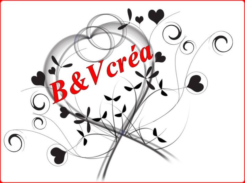 Forumactif.com : Les Fées Créatrices Bvcrya13