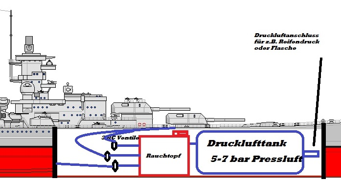 Scharnhorst 1943 - Fund von 1978 in 1:100 - Seite 3 Druckl11