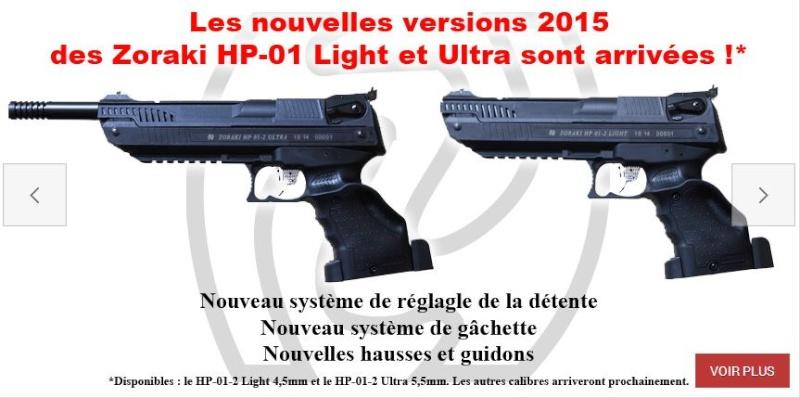 cherche ce qui ce fait de mieux en pistolet a moins de 300 euros - Page 2 Captur13