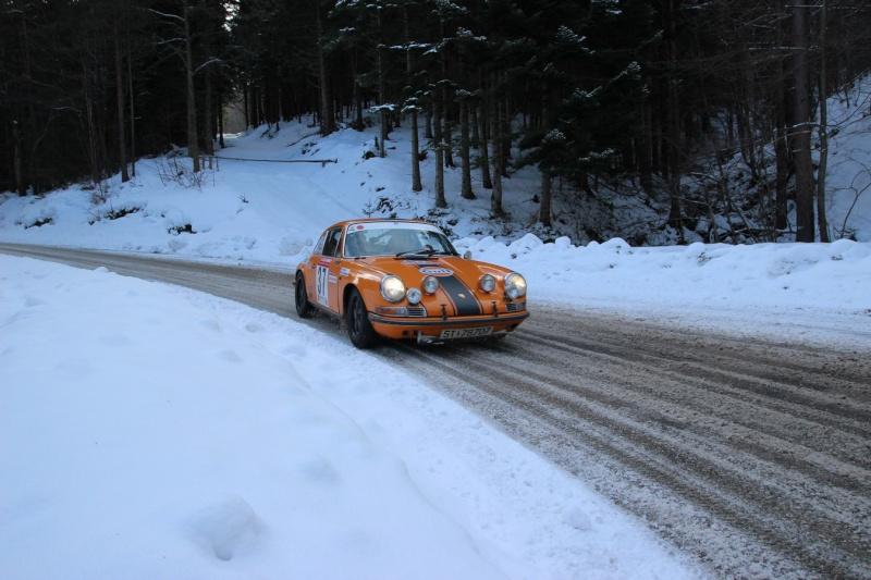Rallye Historique de Monte-Carlo Img_2024