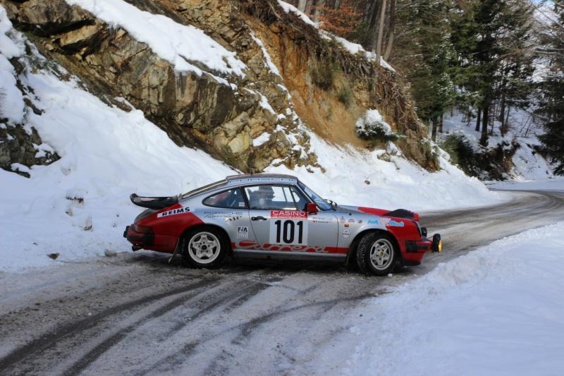Rallye Historique de Monte-Carlo Img_2025