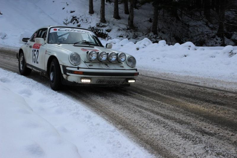 Rallye Historique de Monte-Carlo Img_2026
