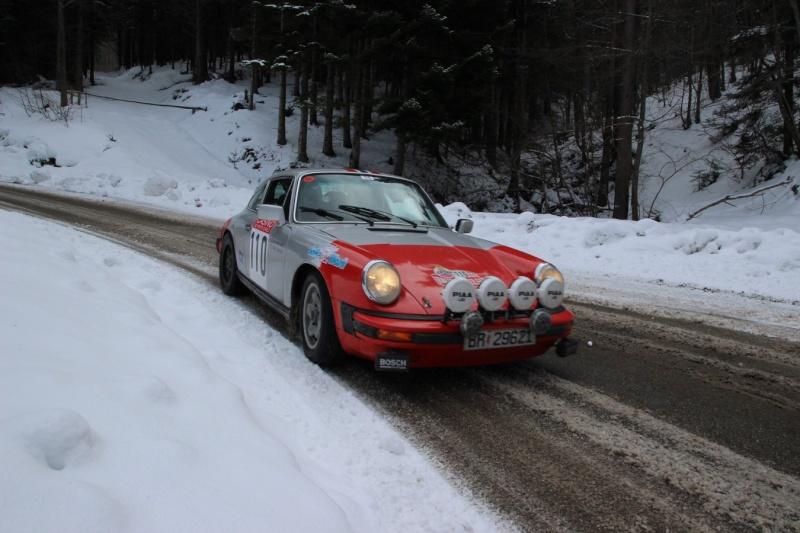 Rallye Historique de Monte-Carlo Img_2028