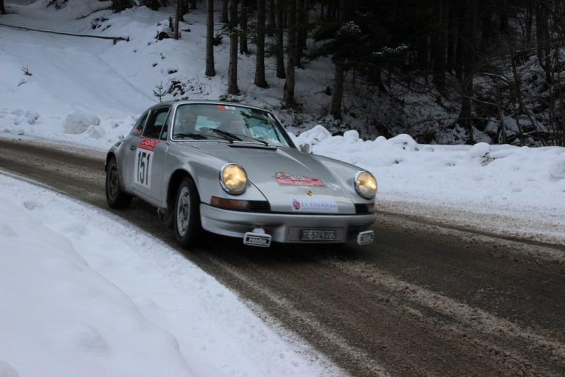 Rallye Historique de Monte-Carlo Img_2029