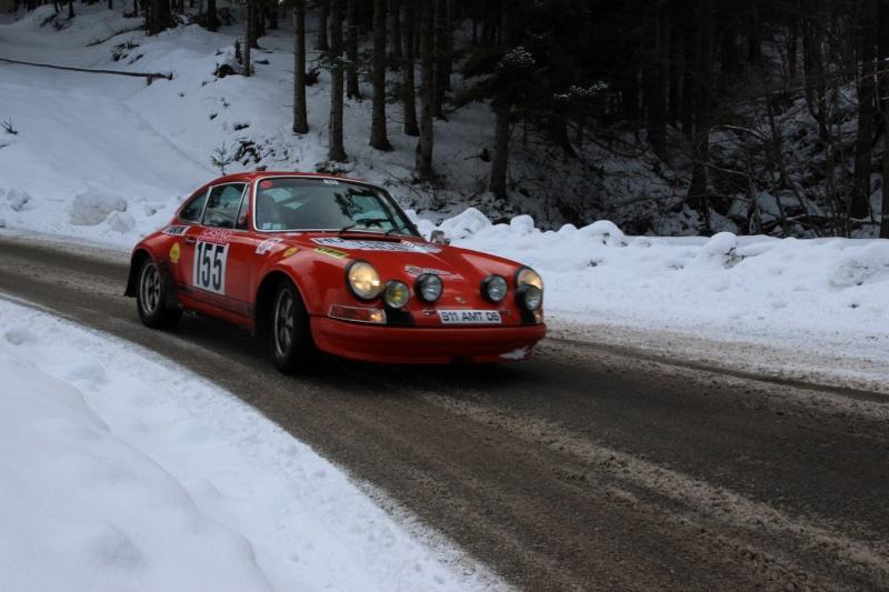Rallye Historique de Monte-Carlo Img_2030