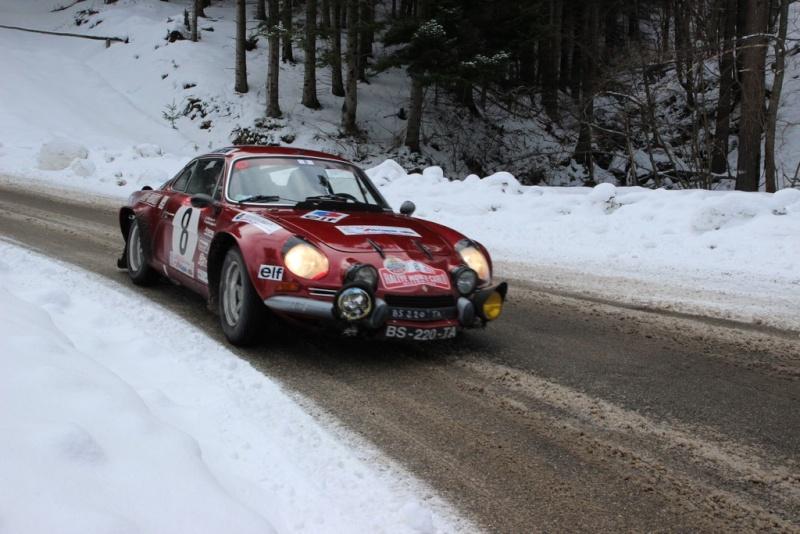 Rallye Historique de Monte-Carlo Img_2031