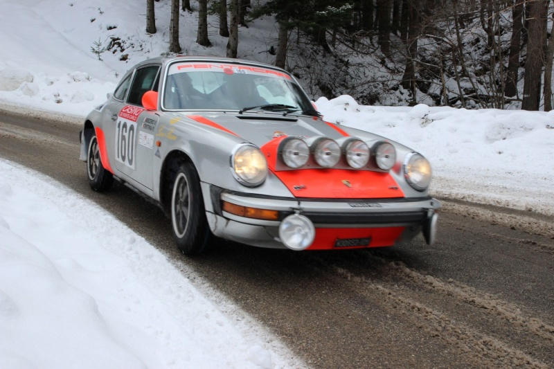 Rallye Historique de Monte-Carlo Img_2034