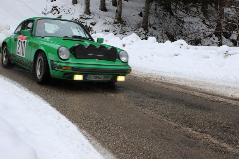 Rallye Historique de Monte-Carlo Img_2119