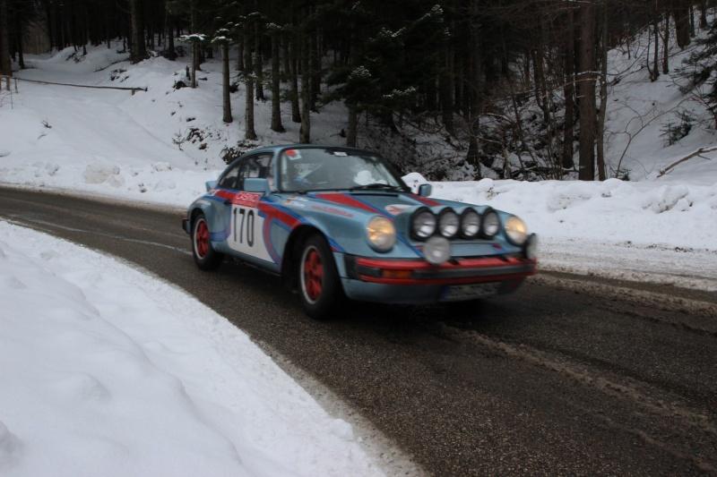 Rallye Historique de Monte-Carlo Img_2120