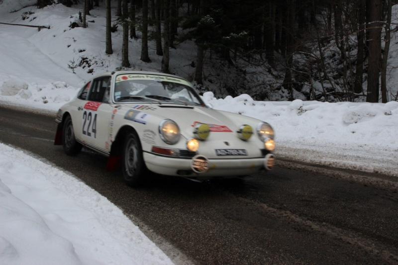 Rallye Historique de Monte-Carlo Img_2121