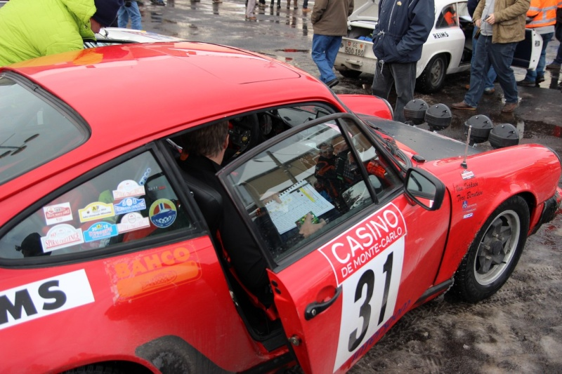 Rallye Historique de Monte-Carlo Img_2123