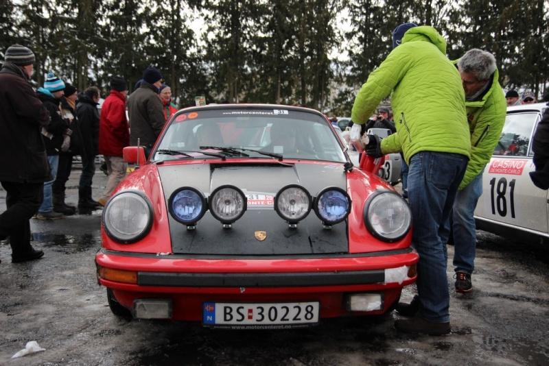 Rallye Historique de Monte-Carlo Img_2124