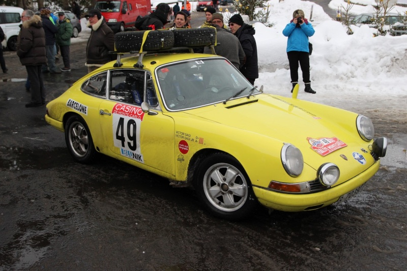 Rallye Historique de Monte-Carlo Img_2125