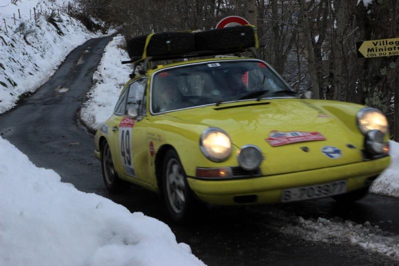 Rallye Historique de Monte-Carlo Img_2126