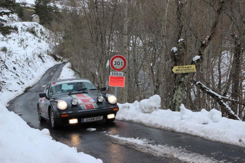 Rallye Historique de Monte-Carlo Img_2127