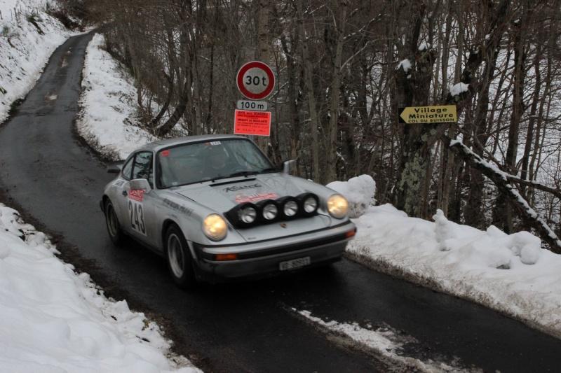 Rallye Historique de Monte-Carlo Img_2128