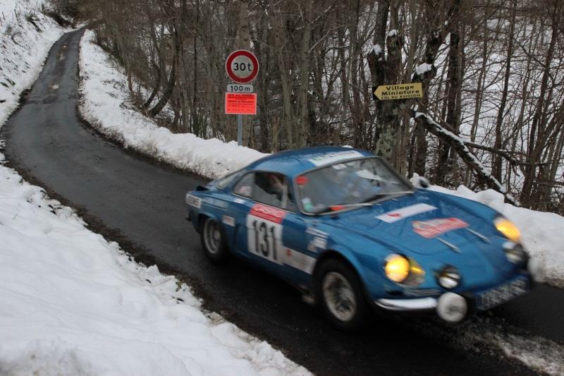 Rallye Historique de Monte-Carlo Img_2211