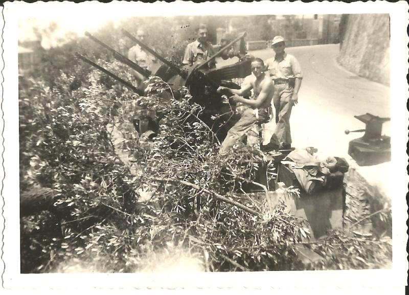 Marine-Flak à Marseille en juillet 1944 44-110